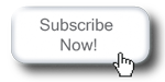 subscribe_graphic