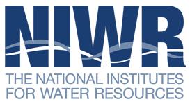 logo 2 NIWR